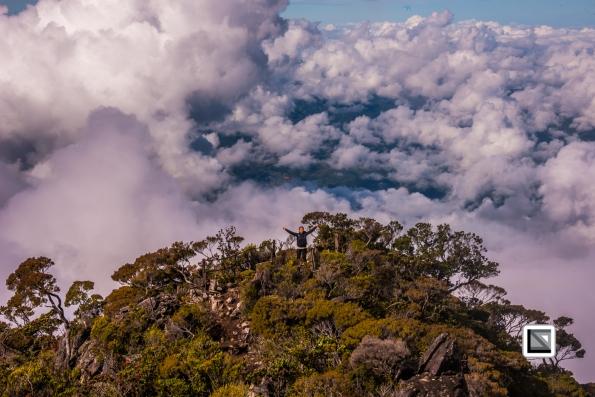 Malaysia-Borneo-Sabah-Mount_Kinabalu2-76