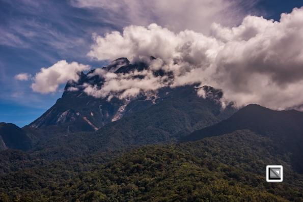 Malaysia-Borneo-Sabah-Mount_Kinabalu2-92
