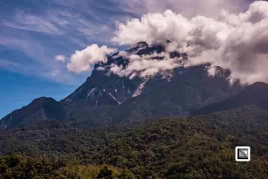 Malaysia-Borneo-Sabah-Mount_Kinabalu2-94