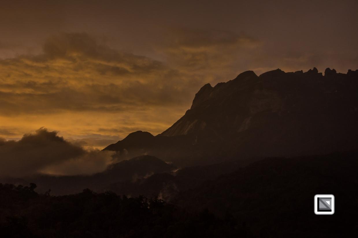 Malaysia-Borneo-Sabah-Mount_Kinabalu2-97