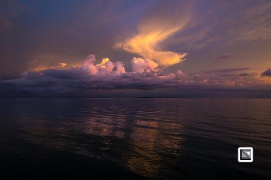 Malaysia-Borneo-Sabah-Pulau_Tiga-38