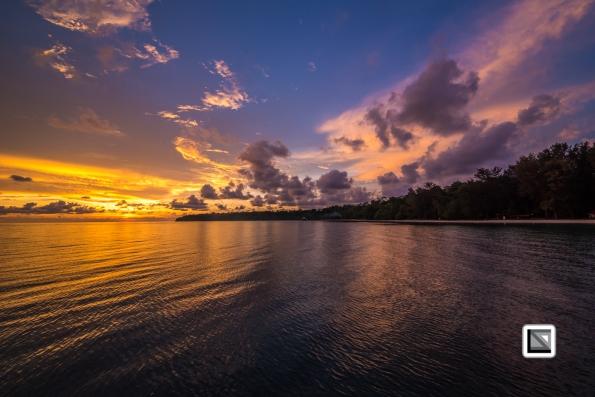 Malaysia-Borneo-Sabah-Pulau_Tiga-43