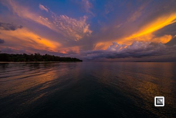 Malaysia-Borneo-Sabah-Pulau_Tiga-45
