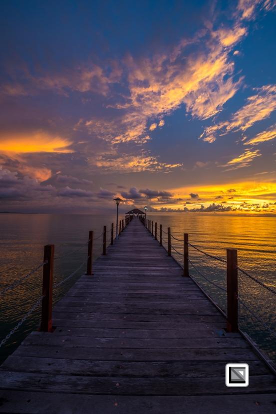 Malaysia-Borneo-Sabah-Pulau_Tiga-48