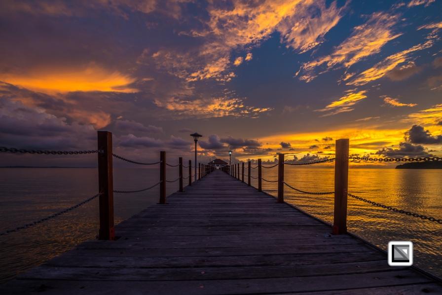 Malaysia-Borneo-Sabah-Pulau_Tiga-49