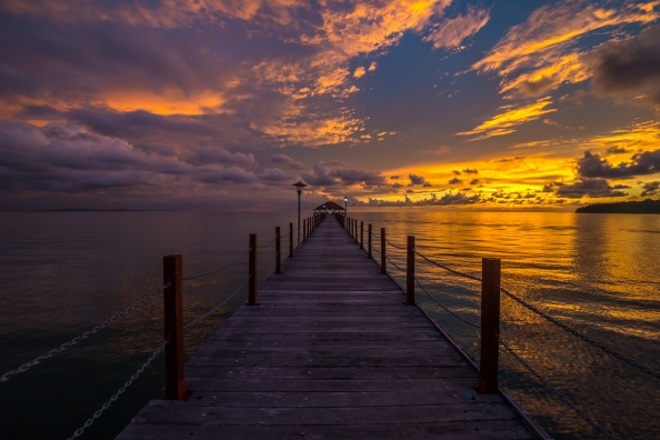 Malaysia-Borneo-Sabah-Pulau_Tiga-51