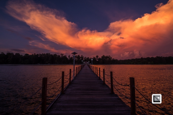 Malaysia-Borneo-Sabah-Pulau_Tiga-94