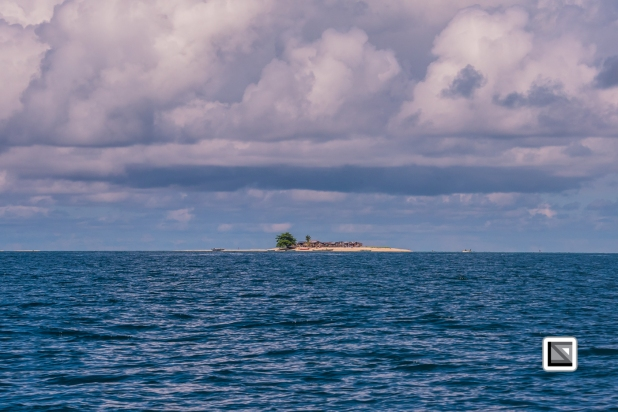 Malaysia-Borneo-Sabah-Semporna-1