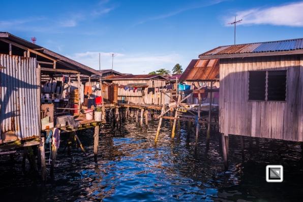 Malaysia-Borneo-Sabah-Semporna-20