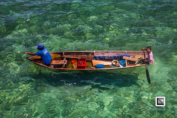 Malaysia-Borneo-Sabah-Semporna-39