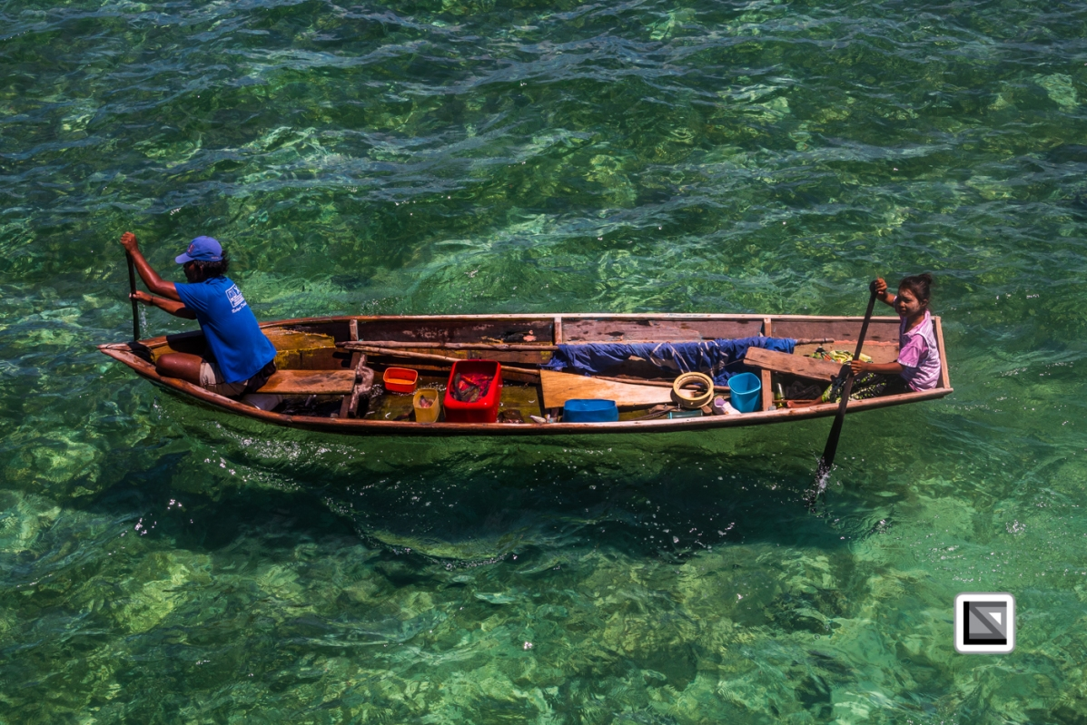 Malaysia-Borneo-Sabah-Semporna-40