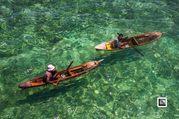 Malaysia-Borneo-Sabah-Semporna-45
