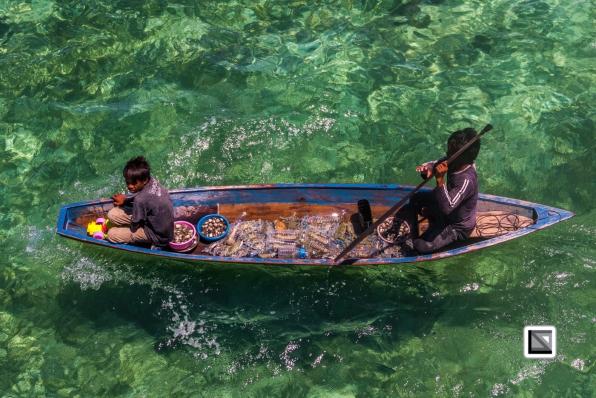 Malaysia-Borneo-Sabah-Semporna-50