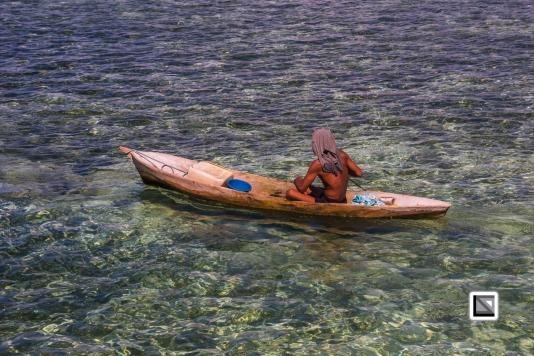 Malaysia-Borneo-Sabah-Semporna-7889