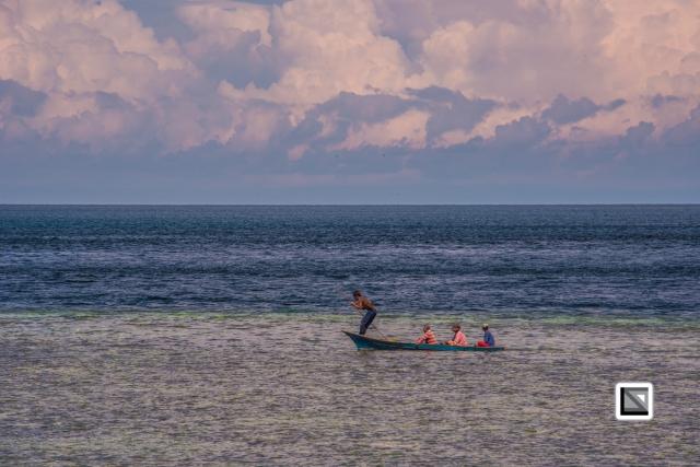 Malaysia-Borneo-Sabah-Semporna-7894