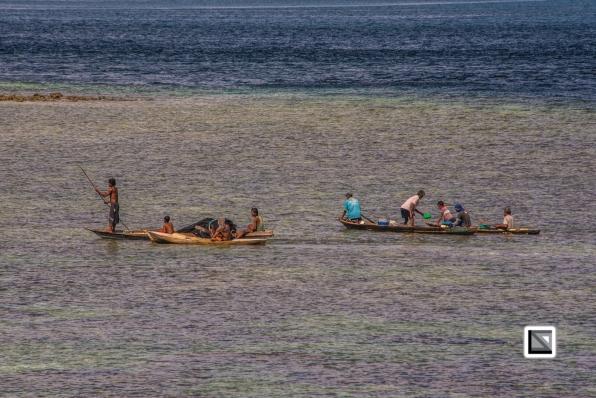Malaysia-Borneo-Sabah-Semporna-7896
