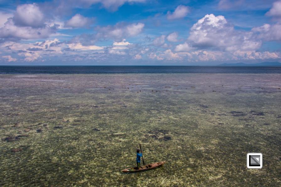 Malaysia-Borneo-Sabah-Semporna-7912