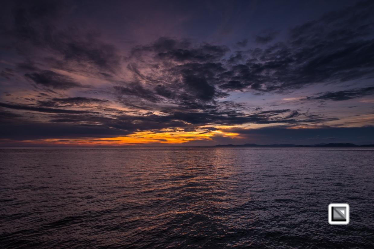Malaysia-Borneo-Sabah-Semporna-7935