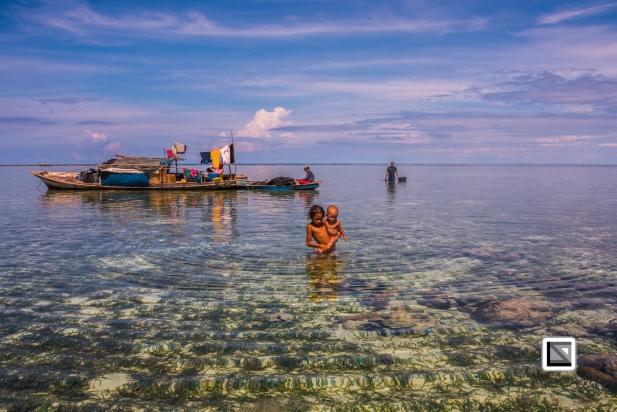 Malaysia-Borneo-Sabah-Semporna-7964