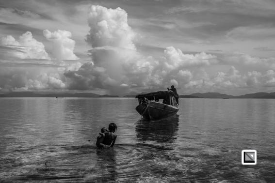 Malaysia-Borneo-Sabah-Semporna-7967-2