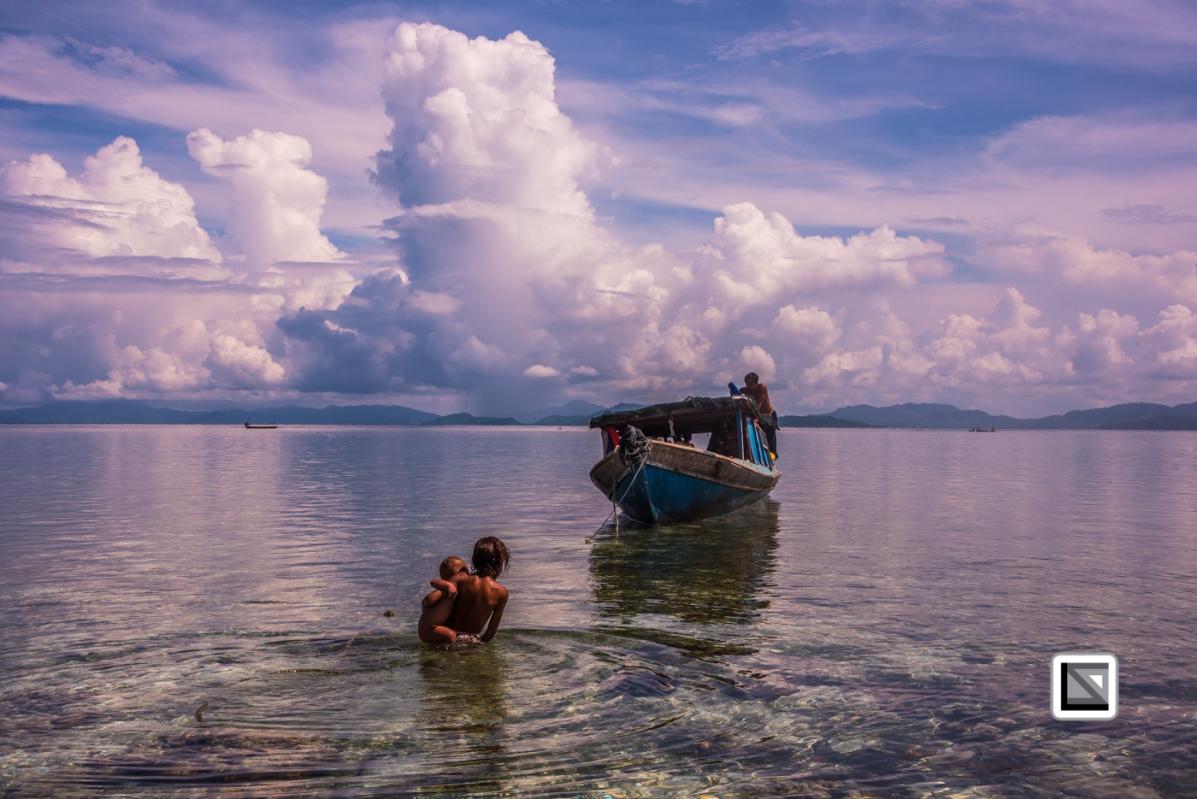 Malaysia-Borneo-Sabah-Semporna-7967