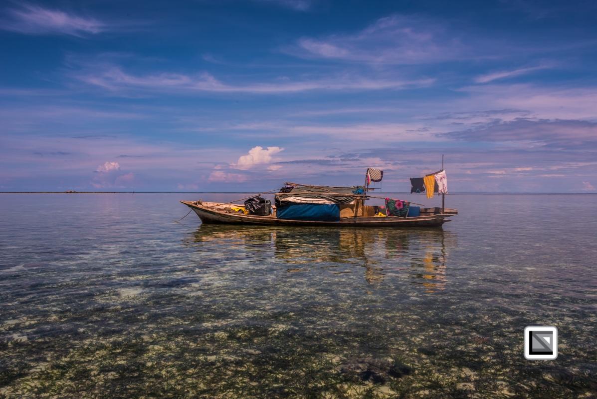 Malaysia-Borneo-Sabah-Semporna-7970