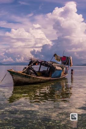 Malaysia-Borneo-Sabah-Semporna-7975-2