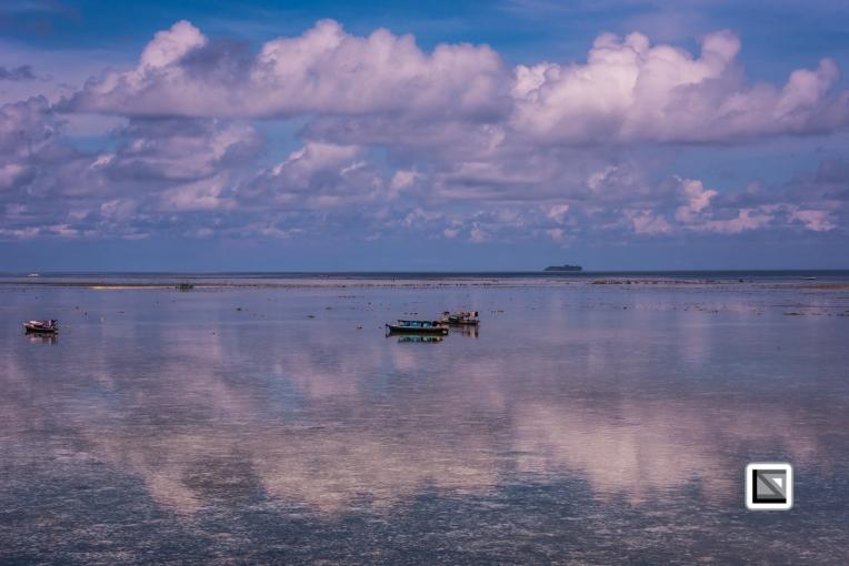 Malaysia-Borneo-Sabah-Semporna-8092