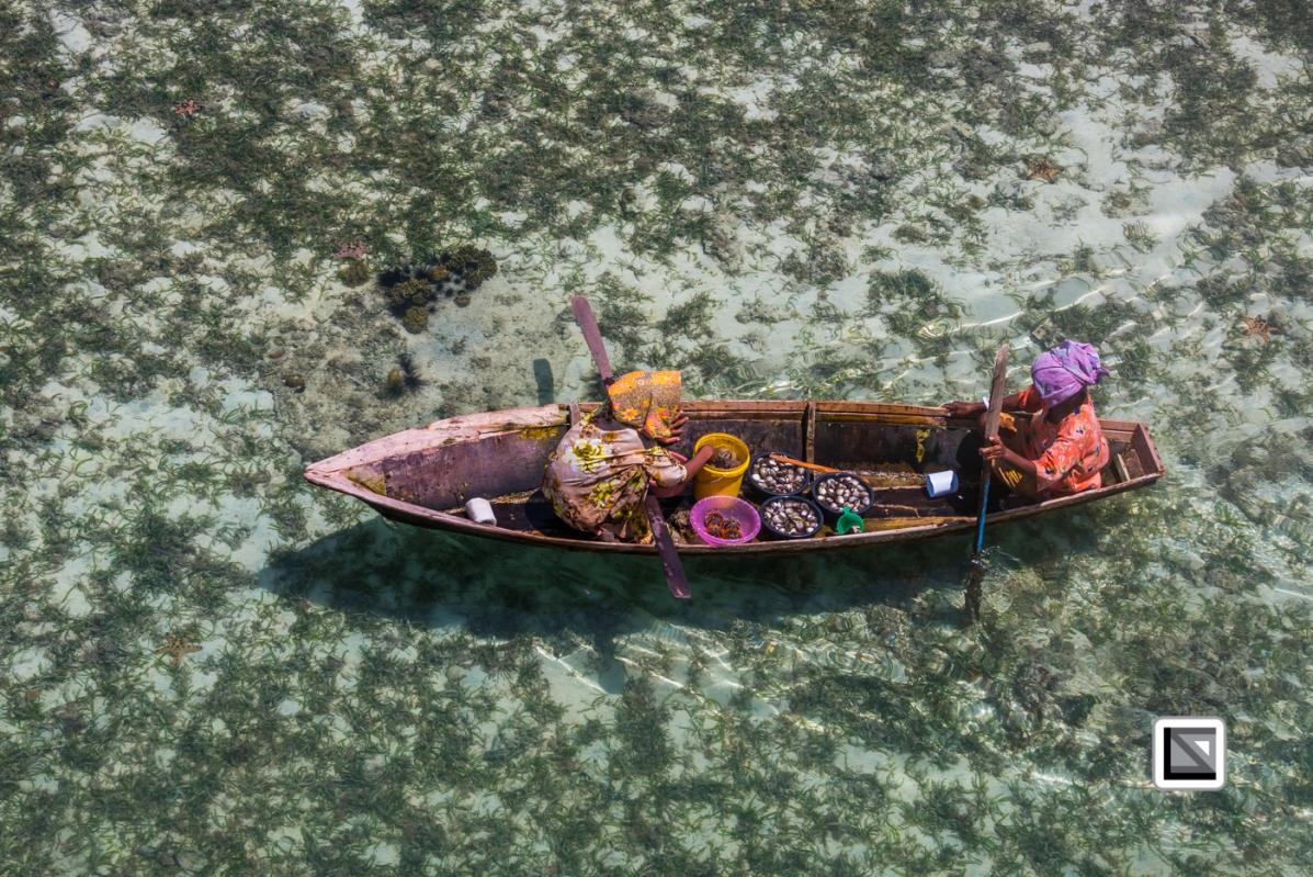 Malaysia-Borneo-Sabah-Semporna-8109