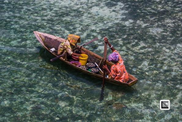Malaysia-Borneo-Sabah-Semporna-8119