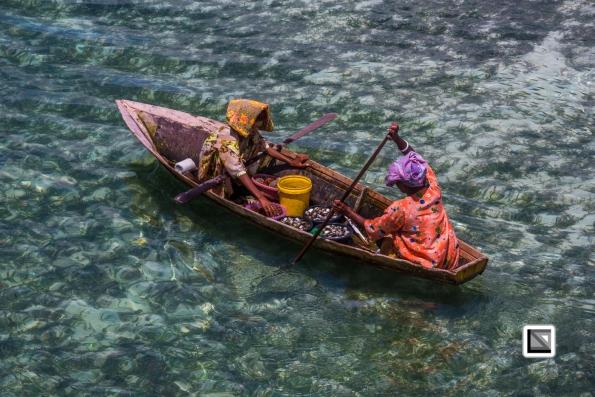 Malaysia-Borneo-Sabah-Semporna-8122