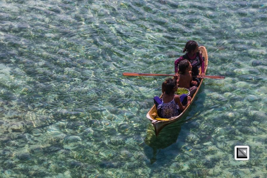 Malaysia-Borneo-Sabah-Semporna-8147