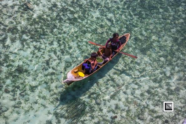 Malaysia-Borneo-Sabah-Semporna-8149