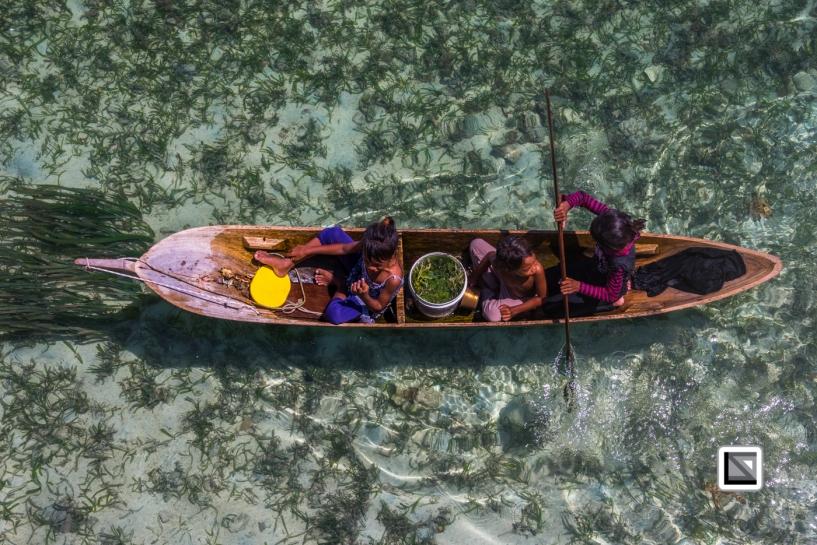 Malaysia-Borneo-Sabah-Semporna-8152