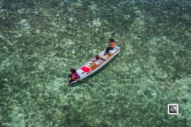 Malaysia-Borneo-Sabah-Semporna-8275