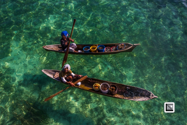Malaysia-Borneo-Sabah-Semporna-8308