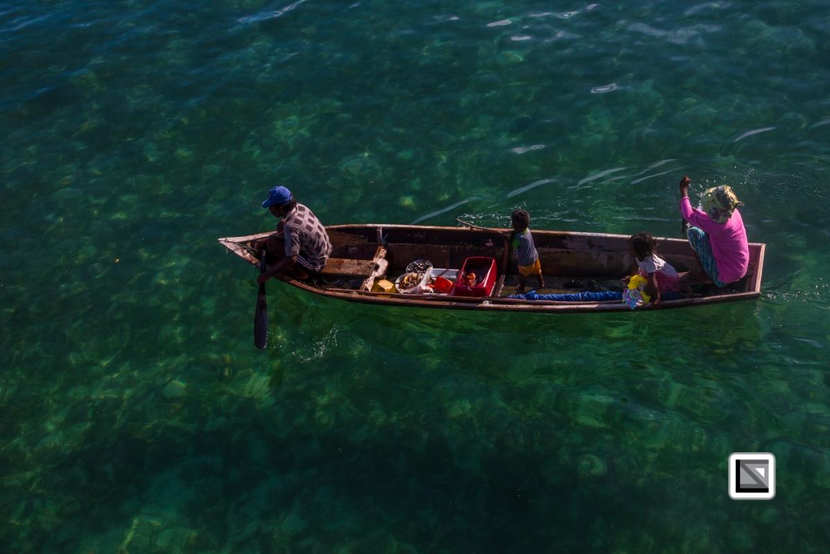 Malaysia-Borneo-Sabah-Semporna-8323