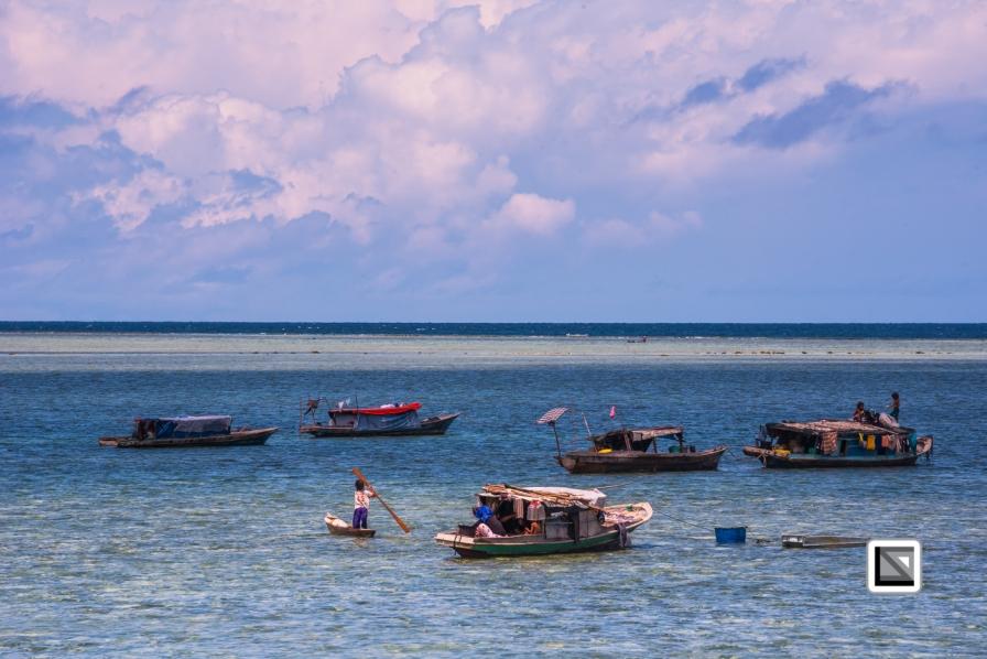 Malaysia-Borneo-Sabah-Semporna-8369
