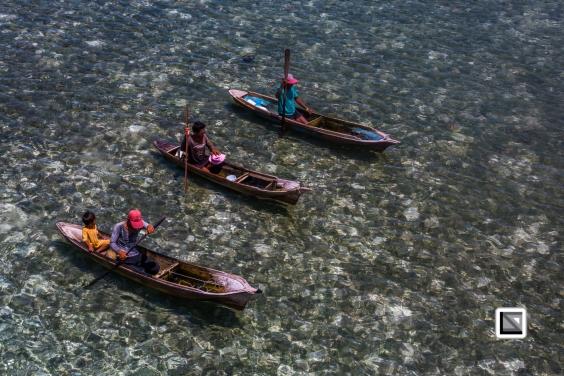 Malaysia-Borneo-Sabah-Semporna-8375-2