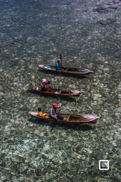 Malaysia-Borneo-Sabah-Semporna-8377