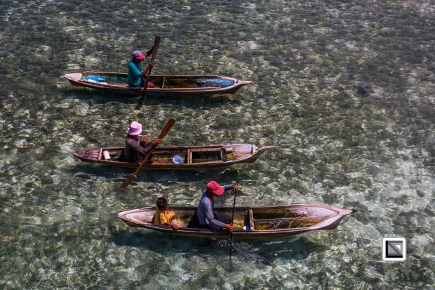 Malaysia-Borneo-Sabah-Semporna-8378