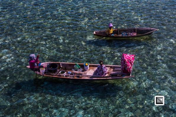 Malaysia-Borneo-Sabah-Semporna-8385