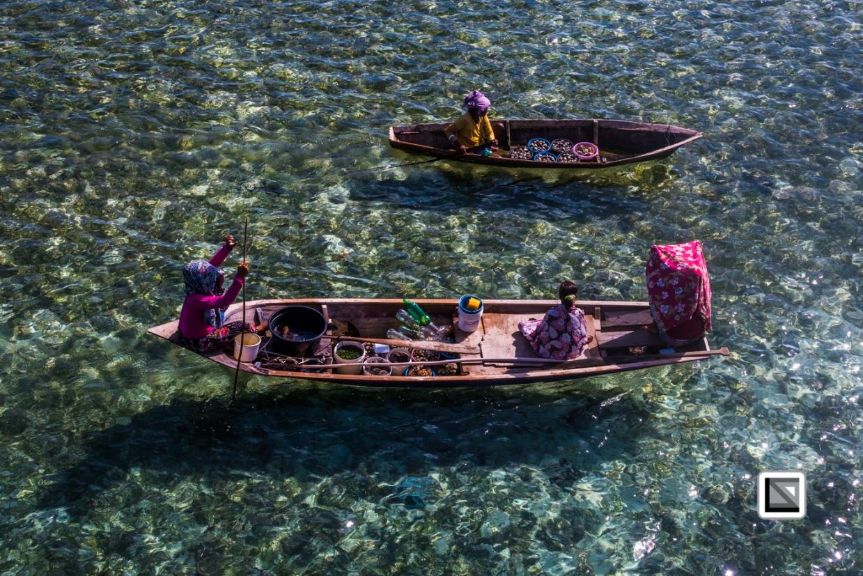 Malaysia-Borneo-Sabah-Semporna-8388