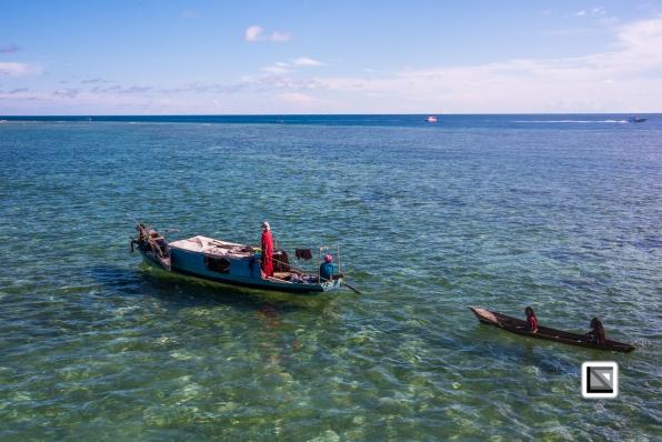 Malaysia-Borneo-Sabah-Semporna-8395