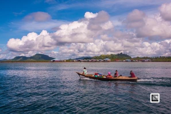 Malaysia-Borneo-Sabah-Semporna-86