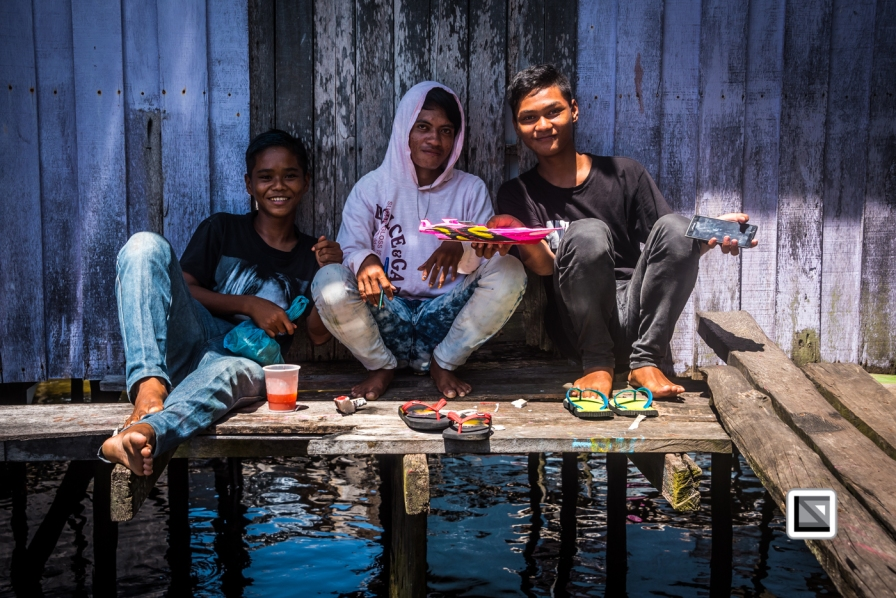 Malaysia-Borneo-Sabah-Semporna_Area-8564