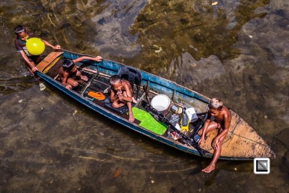 Malaysia-Borneo-Sabah-Semporna_Area-8602