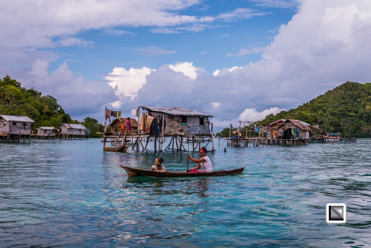 Malaysia-Borneo-Sabah-Semporna_Area-8622-2
