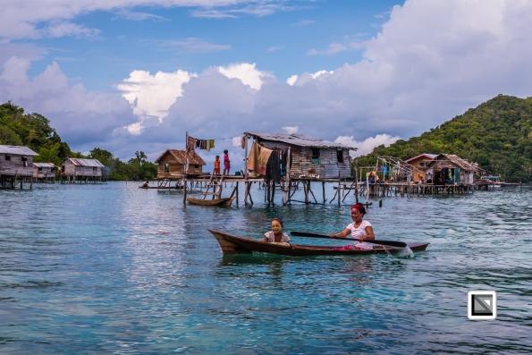 Malaysia-Borneo-Sabah-Semporna_Area-8623-3