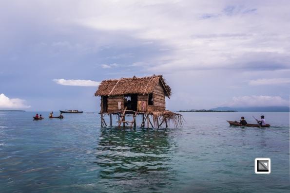 Malaysia-Borneo-Sabah-Semporna_Area-8631